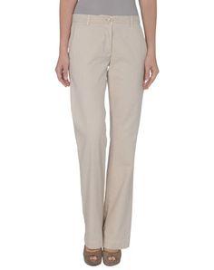 http://weberdist.com/massimo-alba-women-pants-casual-pants-massimo-alba-p-9264.html