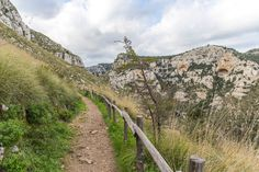 Cava Grande - Sicily - null