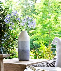 7 Tips to Help You Create an Inviting Outdoor Space - Decor Gold Designs