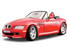 burago 118 limited edition no228333 bmw m roadster tukan vrare new view more on the link httpwwwzeppyioproductgb2231890 bburago 118 1996 bmw z3