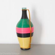 datant Moxie bouteilles