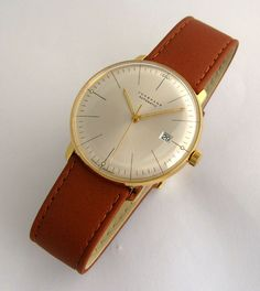 Renato Oliveira on imgfave Max Bill, Last Man Standing, Got The Look, Wishing Well, Casual Watches, Classic Beauty, Watch Brands, Mens Fashion, My Love