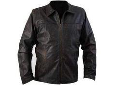 Compartilhe já.00Muita gente não liga para a conservação da jaqueta que usa na estrada e até acha que ela fica