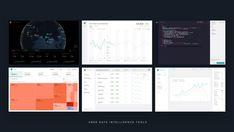 Data Intelligence Tools and Dashboard Data Visualization, Portfolio Design, Ui Design, Product Design, Map, Tools, Ornaments, Portfolio Design Layouts, Instruments