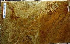Granite Slabs - Marble and Granite