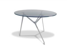 Mantis Table by Alvaro Uribe
