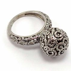 $59.90 Silver ring