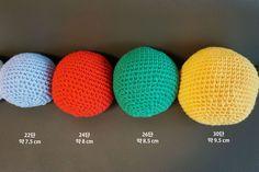 Precious Tips for Outdoor Gardens - Modern Diy And Crafts, Crochet Patterns, Crochet Hats, Knitting, Balls, Plushies, Amigurumi, Knitting Hats, Tricot