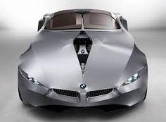 fotos de coches - Buscar con Google