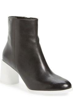 CAMPER 'Lea' Bootie (Women). #camper #shoes #boots