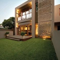 43 Best Exterior Renovations Images In 2013 Exterior