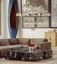 87 best storied rooms designed by timothy oulton images furniture rh pinterest com