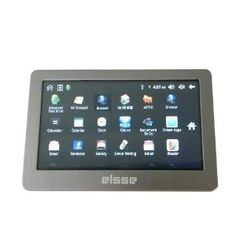 Elsse (TM) 4.3 Inch Internet Touchscreen Tablet with Built in WIFI and much more --- http://www.amazon.com/Elsse-Internet-Touchscreen-Tablet-Built/dp/B005CQ0RTQ/?tag=zaheerbabarco-20