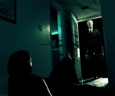 Tell the story as if it just happened. | 11 Tips For Telling A Perfectly Horrifying Ghost Story
