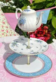 pip studio porcelain -