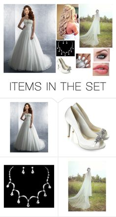 """""""184"""" by pepsibubbles14gb ❤ liked on Polyvore featuring art"""