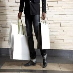 Top Ways On Becoming A Mystery Shopper