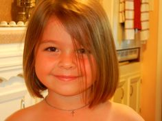 Savvy Cute Haircuts For 11 Year Olds Girls