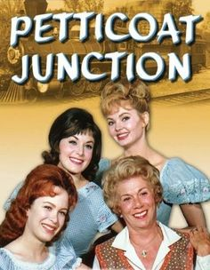 This was my favorite tv show when I was a kid.  It is now out on DVD so I am enjoying it again.