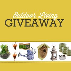 free seeds giveaway from Willard & May