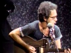 J J CALE After midnight 1971 - YouTube