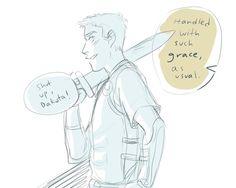 Jason 'Grace' part 2 Percy Jackson Characters, Percy Jackson Fan Art, Percy Jackson Fandom, Solangelo, Percabeth, Avatar, Safari, Piper Mclean, Jason Grace