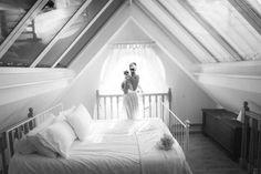 Beautiful Photos Of Post-Wedding Private Shooting With Cats Wedding Photoshoot, Wedding Shoot, Wedding Ideas, Wedding Goals, Photoshoot Ideas, Wedding Stuff, Cat Photography, Wedding Photography, Cat Wedding
