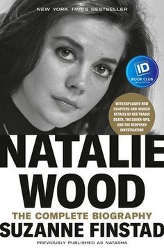 #WartsOnHands Foot Warts, Warts On Hands, Warts On Face, Natalie Wood, How To Get Rid, How To Remove, What Causes Warts, Wart On Finger