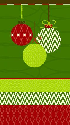 *✿**✿*W.PHONE*✿**✿* Very Merry Christmas, Noel Christmas, Christmas Paper, Christmas Humor, Christmas Border, Christmas Background, Christmas Clipart, Christmas Printables, Chrismas Cards