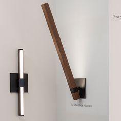 Welcome to PureEdge Lighting Light Architecture, Lighting Solutions, Lighting Design, Minimalist, Pure Products, Tie, Contemporary, Light Design, Cravat Tie