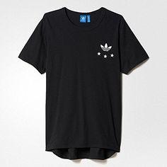 (アディダス オリジナルス) adidas ORIGINALS 03 スター Tシャツ AJ7166 sudal1... http://www.amazon.co.jp/dp/B01GHE9DJ6/ref=cm_sw_r_pi_dp_LkIvxb11YSGGF