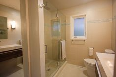 Remodeling Small Bathroom in Berkeley Bath Remodel, Bathroom Remodeling, Small Bathroom, Bathtub, Mirror, Furniture, Home Decor, Small Shower Room, Standing Bath