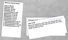 Scripture Typer- FREE Bible Memorization Tools   Bible Based Homeschooling