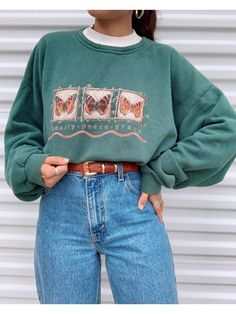 Indie Outfits, Retro Outfits, Grunge Outfits, Vintage Outfits, Fashion Outfits, 80s Inspired Outfits, Modern Outfits, Swaggy Outfits, Cute Casual Outfits