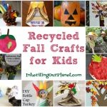 Recycled Fall Crafts for Kids (650x542)