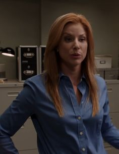 Alexandra Cabot, Diane Neal, Olivia Benson, Law And Order, Strawberry Blonde, Red Hair, Tumblr, People, Oc