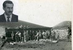 El coruñés Óscar Rey Brea, el primer ufólogo mundial