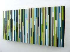 Image result for contemporary abstract design embellishments on pinterest