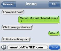 New funny texts pranks friends lol Ideas Funny Shit, Funny Texts Jokes, Text Jokes, Funny Text Fails, Cute Texts, Stupid Funny Memes, Funny Relatable Memes, Fail Texts, Funny Stuff