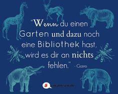 #Bücher #lesen