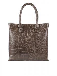 Лучших изображений доски «Askent сумки из натуральной кожи»  65 ... c7b93bea645