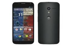 A step-by-step guide about how to unlock Motorola Moto X using unlocking codes to work on any GSM Network. From $13.9