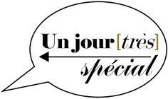 bun-jour-tres11.png