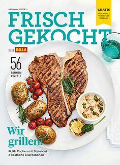 Chicken, Food, Fruit, Cooking, Food Food, Essen, Meals, Yemek, Eten
