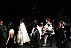 Prince -A.: MBFWM F/W 16/17 Samsung EGO Ela Fidalgo