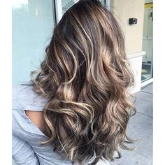 The first and foremost reason to choose an excellent hairstyle is because they can enhance their look and personality with the right hairstyles. Why be satisfied an average hairstyle whenever you can look better? In some cases, the childhood and adolescence hairstyle might be the best hairstyle for the individuals face shape and hair quality.