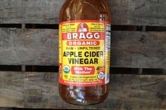 The medical uses of apple cider vinegar are known. But there are many other things it is used for. Preventing diseases, weight loss or boosting your immunity, it works like magic. The following are the uses of ACV: 1. Speeds up Metabolism & Aids Weight Loss:  put 1 or 2 tsp in a glass […]