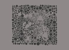 """""""Wild Bubbles"""" by kimkong1014   Threadless"""