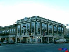 SCHWESER'S in COLUMBUS, NE - Womens Apparel-Retail - Business Profile ...