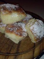 RECEPTY BEZLEPKOVÁ DIETA French Toast, Food And Drink, Gluten Free, Pudding, Cooking, Breakfast, Cake, Desserts, Fitness